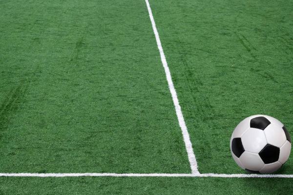 发改委:新建11人制标准足球场,每个补助200万元