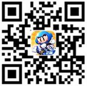 一起漂移吧!《跑跑卡丁车官方竞速版》8月2日亮相ChinaJoy