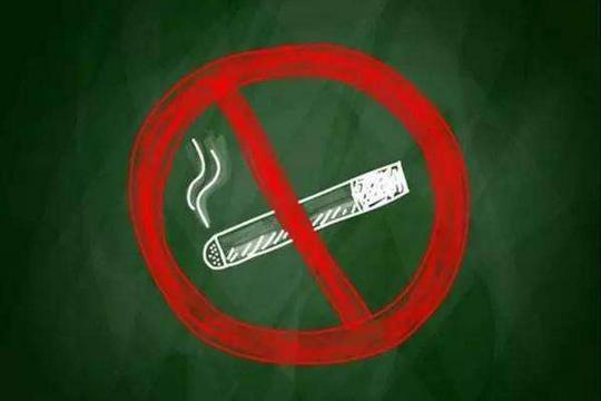 全国至少20余城市已制定或修改地方性控烟法规