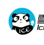 帮力国产游戏出海,雪糕游戏确认参展2019 ChinaJoy BTOB!