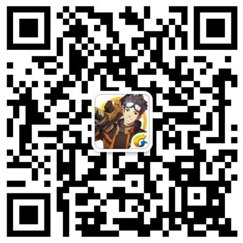 《王牌战士》手游重磅亮相2019China Joy!8月13日正式上线