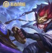 王者模拟战长城流阵容搭配玩法攻略