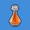 乐高无限火焰免疫药剂制作方法