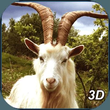 山羊模拟器iOS版