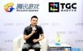 探索科技教育边界  《艾兰岛》ChinaJoy2019之行人气火爆
