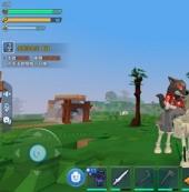 乐高无限骷髅马获得方法