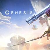感受手柄和MOBA的碰撞!虚幻4引擎大作《Genesis》今日上线!