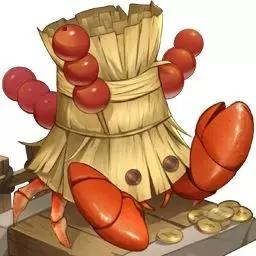 剑网3指尖江湖头像童心客获得攻略