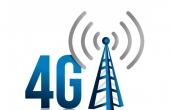 """内部人士:4G网速确实降了,非让路5G而是推广即将面世的""""达量不限速""""套餐"""