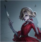 第五人格之中红夫人的技能介绍解答