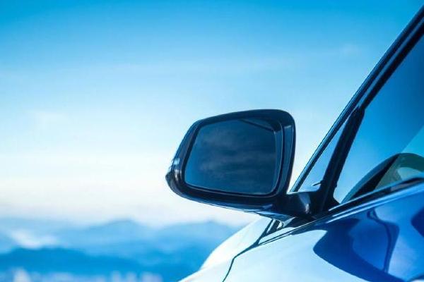 国办:释放汽车消费潜力,逐步放宽或取消限购