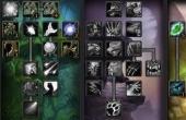 魔兽世界怀旧服德鲁伊天赋加点方案推荐