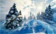 龙族幻想手游中游戏名字能使用符号一览