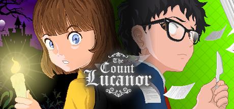 卢卡诺伯爵