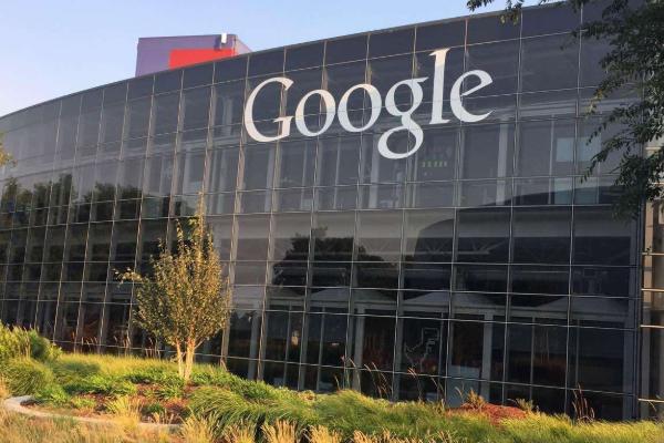 因YouTube侵犯儿童隐私,谷歌被罚2亿美元