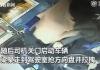 女子抢方向盘被取消落户,上海案二审维持原判
