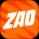 ZAO换脸APP苹果版