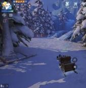 龙族幻想雪橇异闻完成攻略