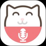 猫咪翻译器中文版