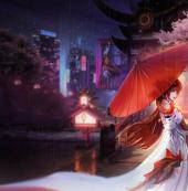 龙族幻想中获得无冕神王座驾的方法