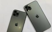 """新iPhone""""浴霸三摄""""遭网友吐槽:我密集恐惧症犯了"""