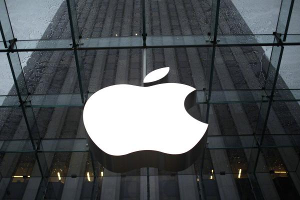 苹果市值破万亿是什么情况-苹果市值破万亿具体情况介绍