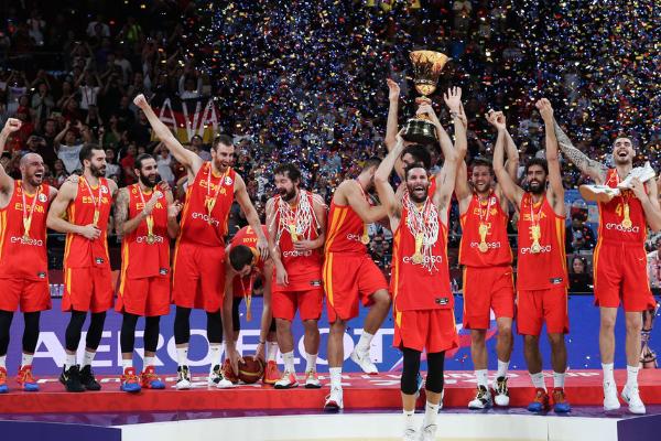 篮球世界杯决赛是什么情况-篮球世界杯决赛具体情况介绍