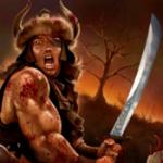 野蛮人:血与荣耀手游官网