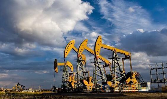 沙特原油价格是什么情况-沙特原油价格具体情况介绍