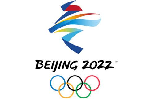 2022年北京冬奥会吉祥物将于今晚发布