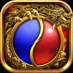 龙城传世霸业iOS版
