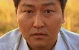 韩国《杀人回忆》凶手原型被确认,公诉期已过很难再受处罚