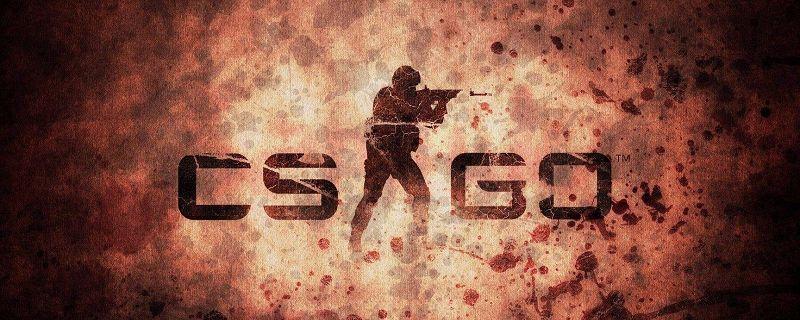 csgo黑號是什么