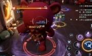 龙族幻想诸神挑战邪恶布偶打法攻略