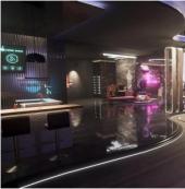 龙族幻想中扩大模拟店规模的做法介绍