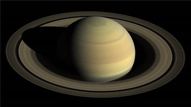 土星20颗新卫星是怎么回事-土星20颗新卫星详情介绍