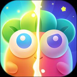 保衛蘿卜2:極地冒險iOS版