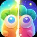 保卫萝卜2:极地冒险iOS版