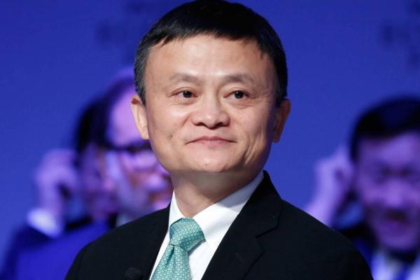 2019年胡润百富榜名单发布,马云家族2750亿元蝉联首富