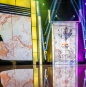 英雄聯盟2019全球總決賽小組賽10月12日開賽