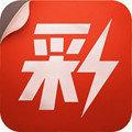 hao123彩票app下载