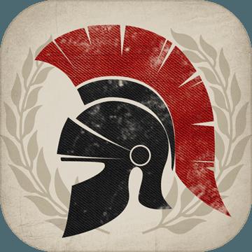 大投降者:罗马破解版