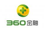 360金融斩获保险经纪牌照,360保险版图浮出水面