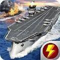 海军世界机械与军舰