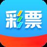 菲博彩票app下载