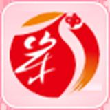 福彩3d高手论坛安卓版下载