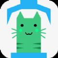 猫咪向上跳安卓版
