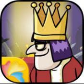 刺杀国王手机版