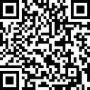 """""""不由界定,应战成名""""——和平精英职业联赛(PEL)10月31号正式开赛"""