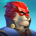 英雄之戒:獵龍戰爭破解版